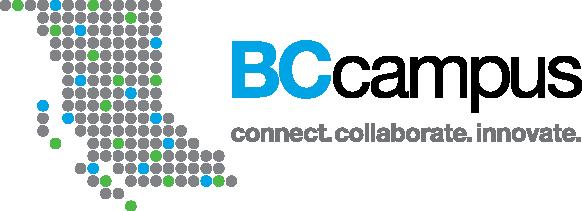 BCCampus logo2a