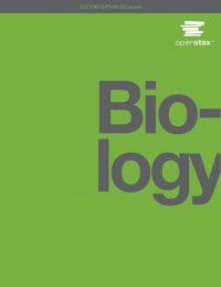 OTB002-01 BOOK COVER PRINT 2VOL