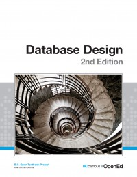 OTB008-02_Database_Design_2nd_Edition_STORE
