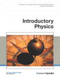 CTB006-02_College_Physics_KPU