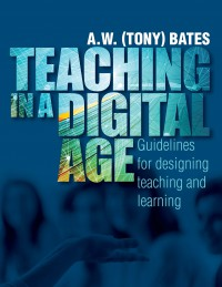 Teaching in a Digital Age