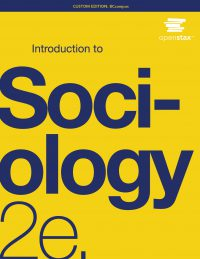 otb109-01-intro-sociology-2e-cover-store