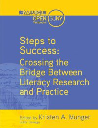 otb110-01-steps-to-success-cover-01-store