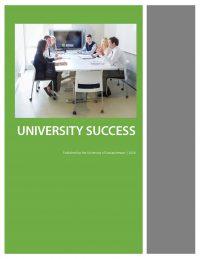 otb111-01-university-success-1-cover-store