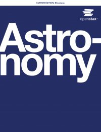 otb112-01-astronomy-covers-store