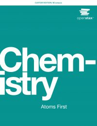 otb113-01-chemistry-atoms-first-cover-store
