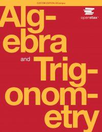 OTB116-01 BOOK COVER STORE