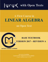 OTB136-01-a-first-course-in-linear-algebra COVER STORE