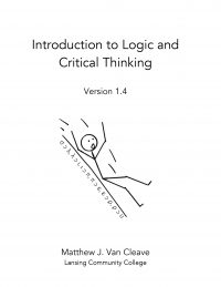OTB150-01-introduction-to-logic-and-critical-thinking COVER STORE
