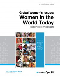OTB058-02-global-womens-issues COVER STORE