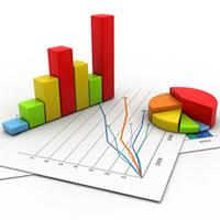 Math and Statistics